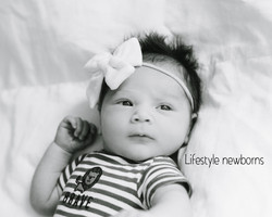 lifestyle newborn-1