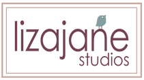 lizajane studios 2019-01 logo purple squ
