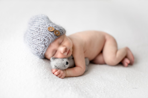 picture of newborn baby