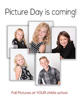 picture day ad-1.jpg