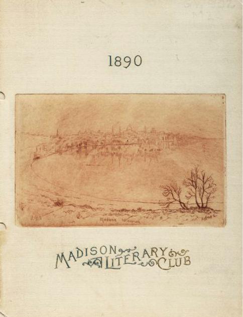 MLC 1890.png