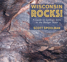 Scott Spoolman_1_wisc_rocks_cover_image_