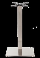 SSRSP001