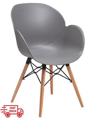 Rockford Armchair