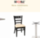 Seatable UK Ltd, PDF, Seatable UK, Educational Dining Furniture, Contract furniture, Dining furniture, Restaurant Furniture, School Furniture, Educational Furniture, Bespoke furniture