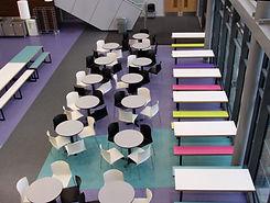 school dining2.jpg