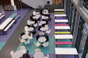 Back To School: Dining Furniture That Finishes Top Of The Class