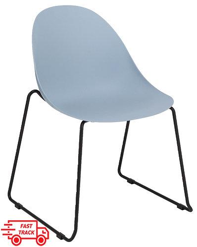 Olathe Chair
