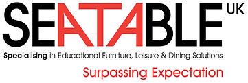 Contract Dining Furniture - SeatableUK Ltd