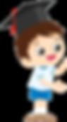 Seatable UK, school dining furniture, school dining chairs, school dining, school dining stools, school soft seating, school dining tables, bespoke school furniture, school furniture, Folding school dining tables