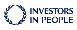 Investors In People, Seatable UK Ltd, Accreditation, ISO 9001-2008, IOSH, Altius accreditation, Future Skills Academy for schools, Compliance risk management