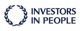 Investors In People, Seatable UK Ltd, Accreditation, ISO 9001-2008, IOSH, Altius accreditation, Future Skills Academy for schools, Compliance risk management
