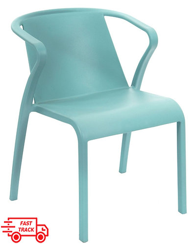 Peoria Chair
