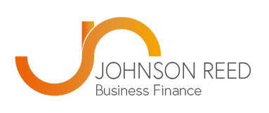 Johnson Reed Logo