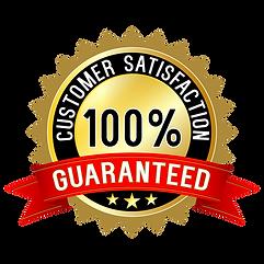 Seatable UK, Customer Satisfaction