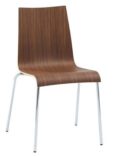 Italia Chair