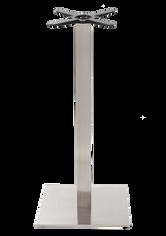SSSLP001