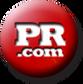 Pr.com,Seatable UK, Educational Dining Furniture, Contract furniture, Dining furniture, Restaurant Furniture, School Furniture, Educational Furniture, Bespoke furniture, School Dining, Commercial Furniture