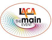 LACA Membership