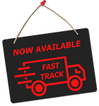 fasttracksign.png