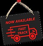 fasttracksign.png