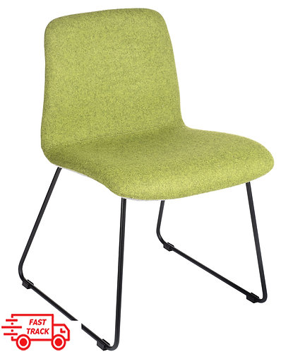 Chattanooga Chair