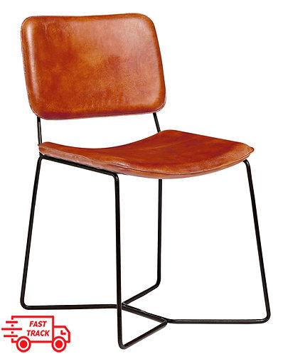 St Petersburg Chair
