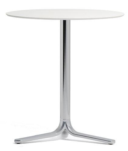 Fluxo Table