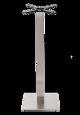 SSSMP001