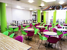 Completion, Seatable UK, Educational Dining Furniture, Contract furniture, Dining furniture, Restaurant Furniture, School Furniture, Educational Furniture, Bespoke furniture, School Dining, Commercial Furniture