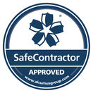 Safe Contractor, Investors In Peoplce, Seatable UK Ltd, Accreditation, ISO 9001-2008, IOSH, Altius accreditation, Future Skills Academy for schools, Compliance risk management