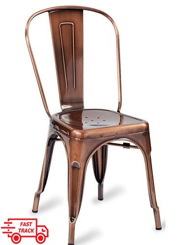 Salt Lake Chair