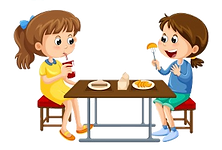about school dining furniture