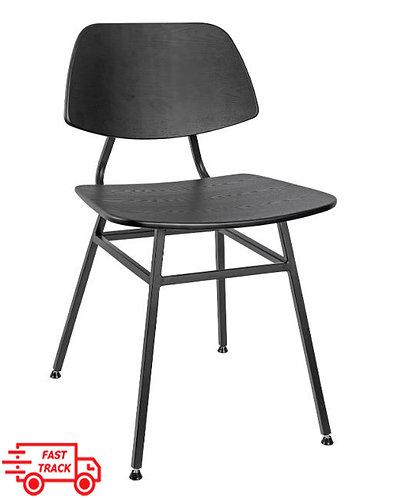 Brownsville Chair