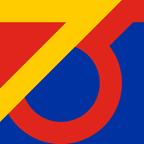 LA Mus Art 75 Logo.png