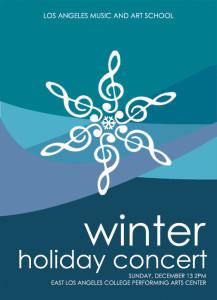 Winter Concert 2015 Invite Cover WEB