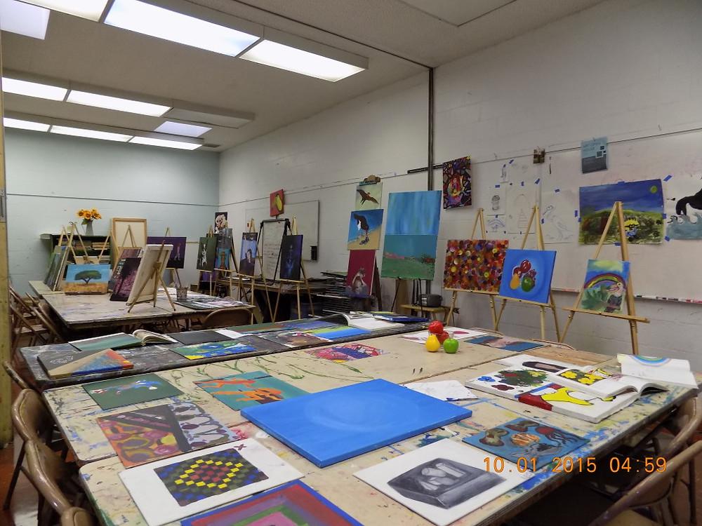 Art Open House 2015 016
