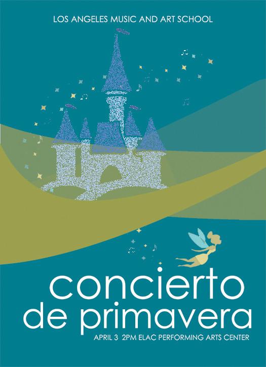 Concierto 2016 Invite Cover Web