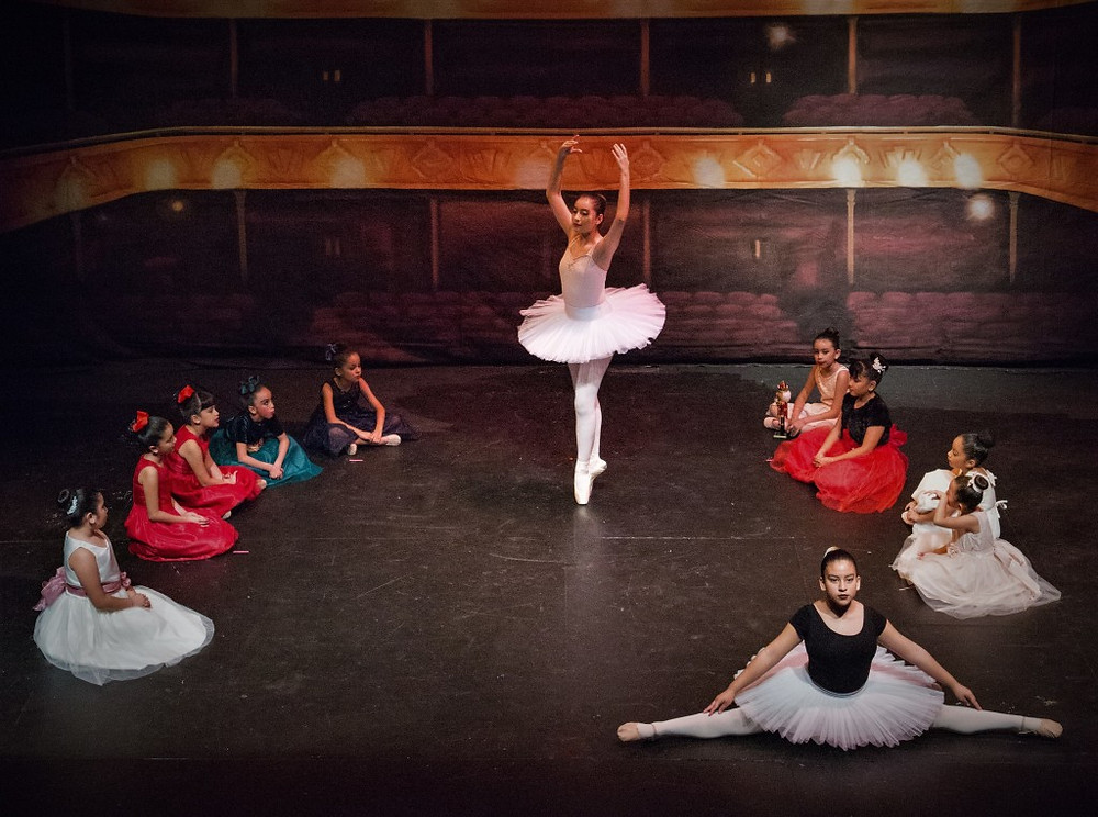 DanceRecital-68-Marquee