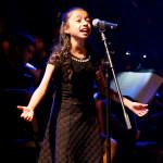 LAMusArt Music Ensembles Shine at Broadway Spring Concert