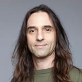 Pete Risi