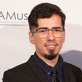 Julio Munoz
