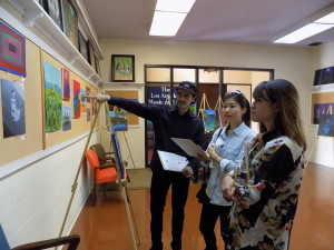 Art Competition 2015 014