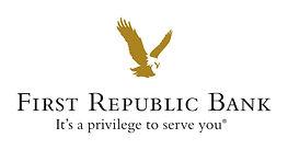 First-Republic-Bank-White-768x400.jpg