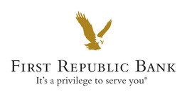 First-Republic-Bank-White-768x400.jpg