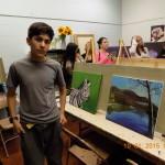 Art Open House 2015 033