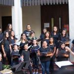 LAMusArt Debuts Mariachi Ensemble at 2nd Annual POPs Concert