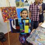 Art Open House 2015 031