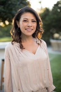 Alumni Spotlight: Leslie Birnbaum
