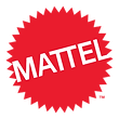 Mattel-300x300.png